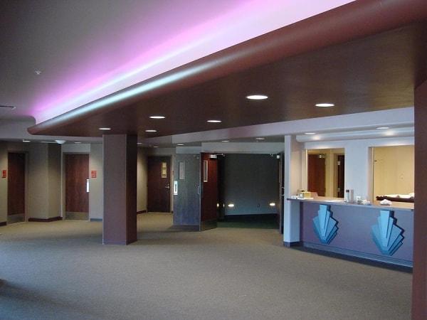 Best Architectural Design Tulsa