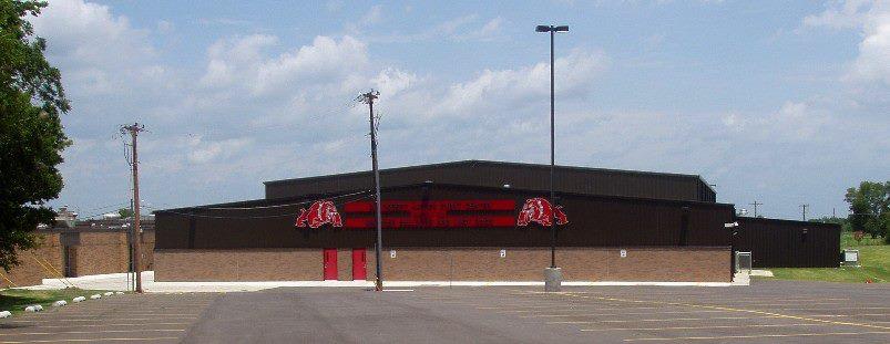 Eastern Oklahoma Quality Architect