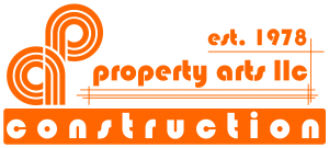Property Arts Tulsa