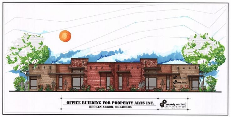 Tulsa Area Architect, Broken Arrow Architect, Tulsa Architect and Construction, Broken Arrow Construction, Broken Arrow Design, Broken Arrow Commercial Architect, Broken Arrow Residential Architect